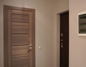 Фотография квартиры на Чкалова, 53 - фото 6